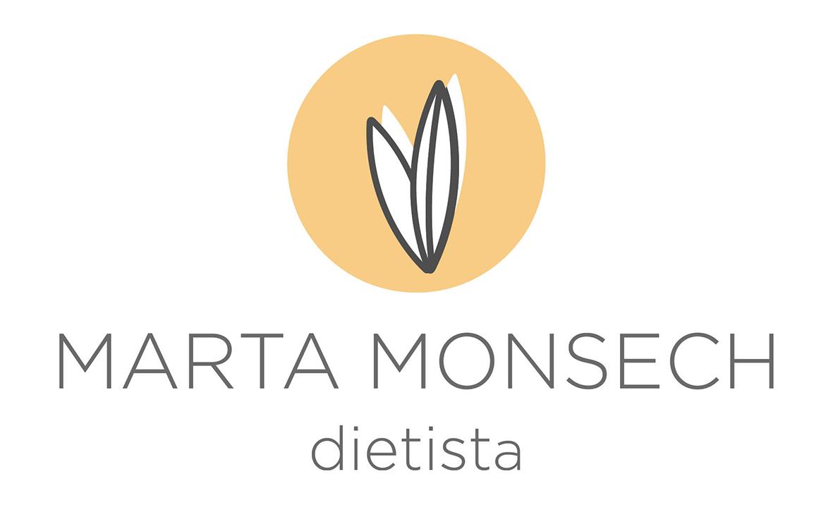 Marta Monsech Dietista